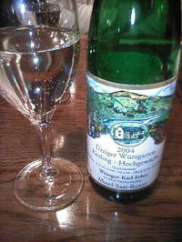 2006-03-04_wine